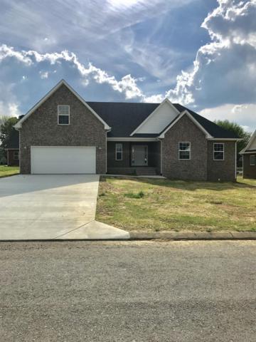 57 Daffodil Dr, Tullahoma, TN 37388 (MLS #RTC2048076) :: Village Real Estate
