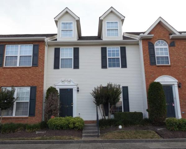 5170 Hickory Hollow Pkwy #159 #159, Antioch, TN 37013 (MLS #RTC2048104) :: Nashville on the Move
