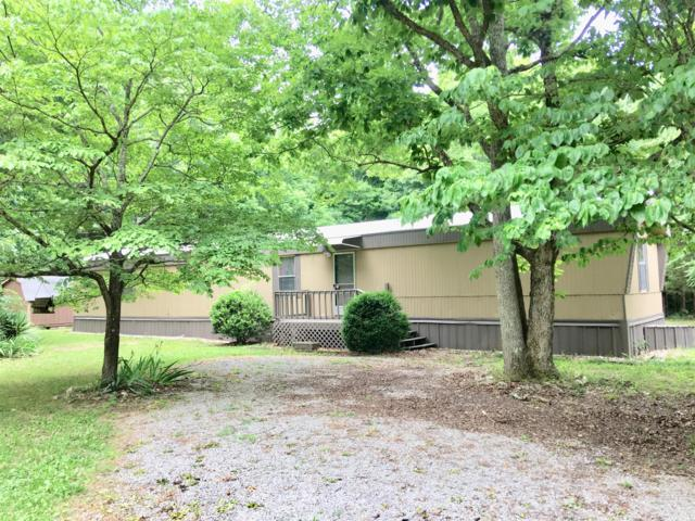 5111 Simpson Ln, Columbia, TN 38401 (MLS #RTC2048114) :: Village Real Estate