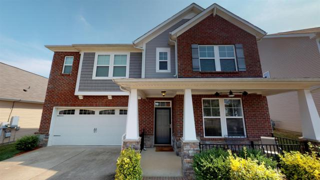 2057 Hickory Brook Dr, Hermitage, TN 37076 (MLS #RTC2048119) :: Black Lion Realty