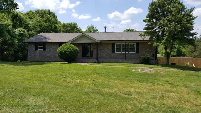 6179 Pettus Rd, Antioch, TN 37013 (MLS #RTC2048214) :: Village Real Estate