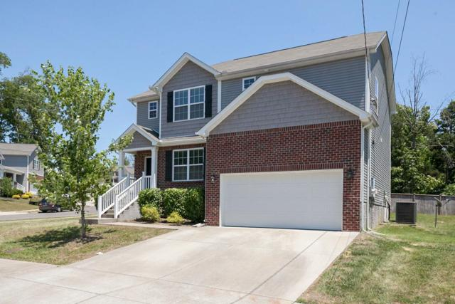 320 Grovedale Trce, Antioch, TN 37013 (MLS #RTC2048288) :: CityLiving Group