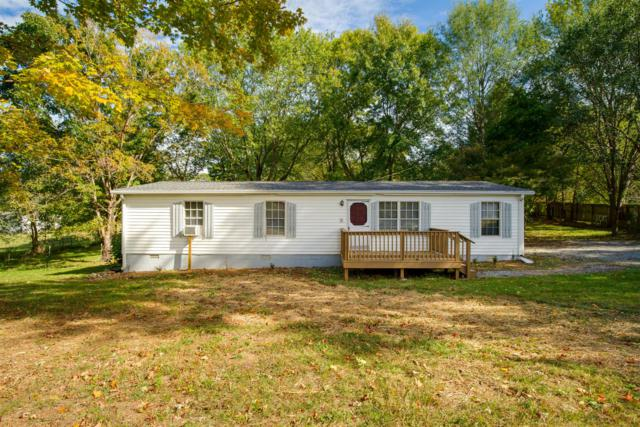 211 N Church St, Cross Plains, TN 37049 (MLS #RTC2048292) :: REMAX Elite