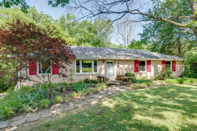 971 Davidson Dr, Nashville, TN 37205 (MLS #RTC2048301) :: Oak Street Group