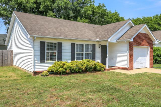 3028 Roscommon Dr, Murfreesboro, TN 37128 (MLS #RTC2048311) :: Village Real Estate