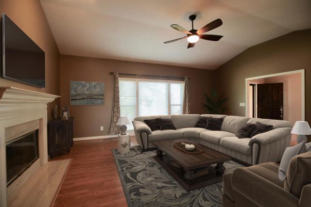 401 Buffalo Run, Goodlettsville, TN 37072 (MLS #RTC2048346) :: RE/MAX Choice Properties