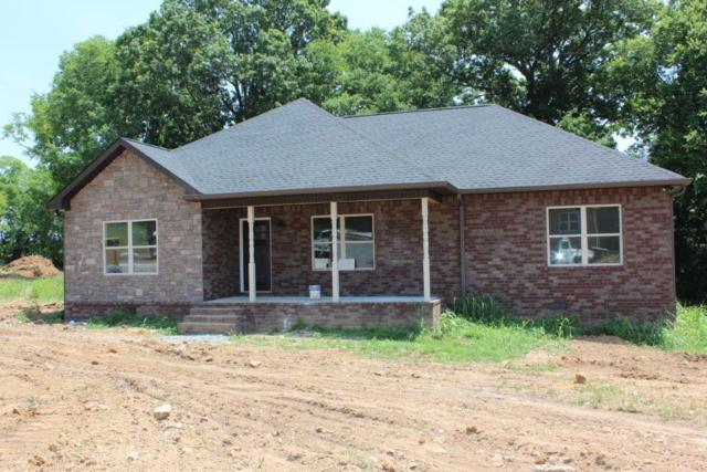 100 Mockingbird Lane, Hartsville, TN 37074 (MLS #RTC2048388) :: Village Real Estate