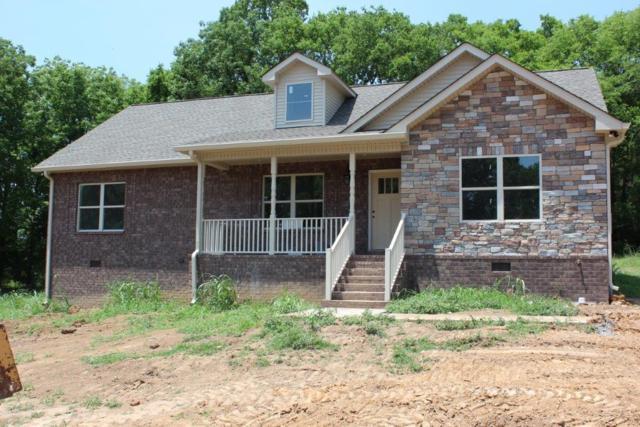 105 Mockingbird Lane, Hartsville, TN 37074 (MLS #RTC2048394) :: Exit Realty Music City