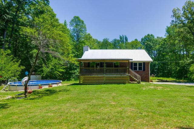3667 Petway Rd, Ashland City, TN 37015 (MLS #RTC2048465) :: Village Real Estate