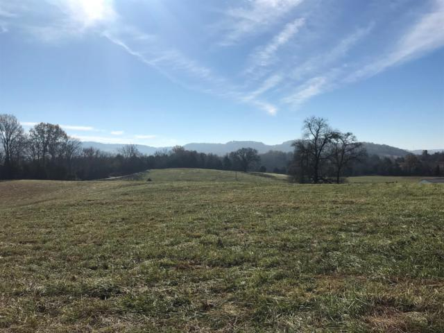 5 Fuston Hollow Rd, Auburntown, TN 37016 (MLS #RTC2048481) :: Team Wilson Real Estate Partners