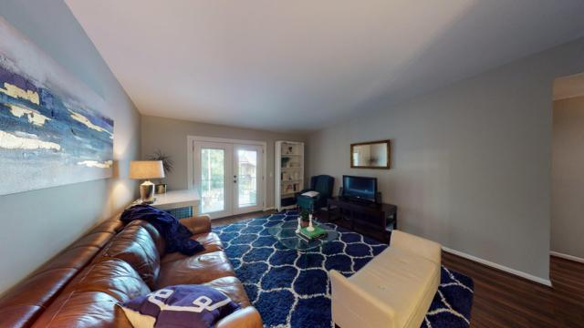 4425 Westlawn Dr Apt D204 D 204, Nashville, TN 37209 (MLS #RTC2048516) :: Black Lion Realty