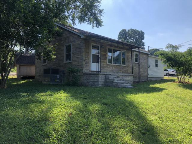 1512 Old Cowan Rd, Winchester, TN 37398 (MLS #RTC2048522) :: Cory Real Estate Services