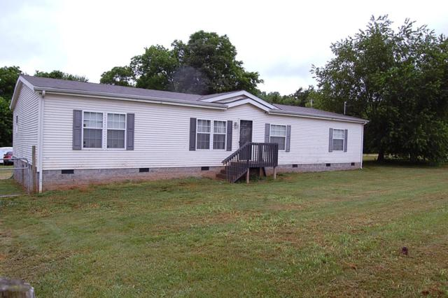 1773 Monsanto Rd, Columbia, TN 38401 (MLS #RTC2048567) :: RE/MAX Choice Properties