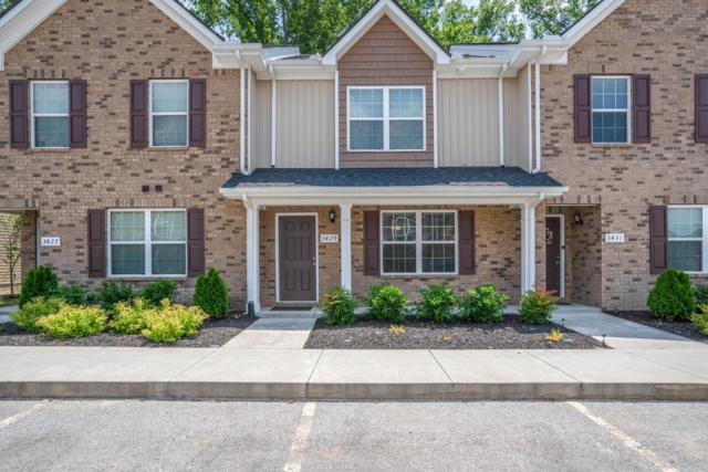 3429 Nightshade Dr, Murfreesboro, TN 37128 (MLS #RTC2048580) :: Village Real Estate