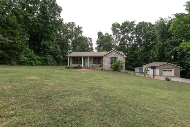 962 Woodhaven Rd, Lyles, TN 37098 (MLS #RTC2048672) :: Berkshire Hathaway HomeServices Woodmont Realty