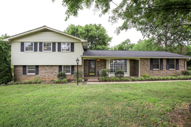 150 Oak Park Dr, Nashville, TN 37207 (MLS #RTC2048684) :: Cory Real Estate Services