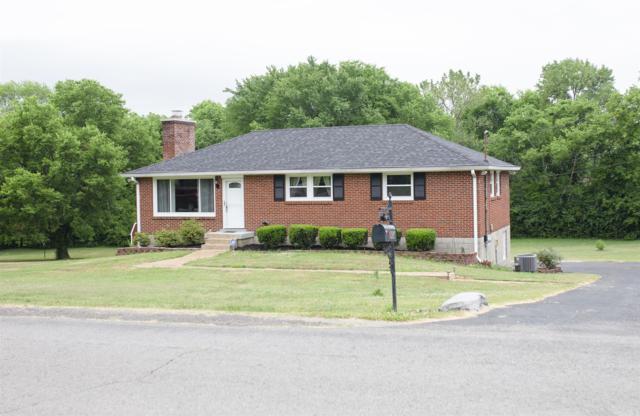 904 Woods Lake Dr, Madison, TN 37115 (MLS #RTC2048685) :: REMAX Elite