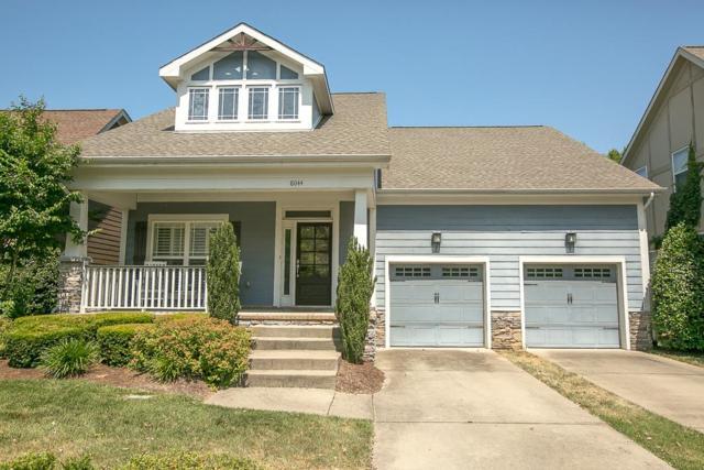 8044 Canonbury Dr, Nolensville, TN 37135 (MLS #RTC2048704) :: Village Real Estate