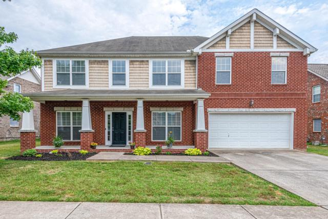 6269 Rivervalley Dr, Nashville, TN 37221 (MLS #RTC2048720) :: Exit Realty Music City