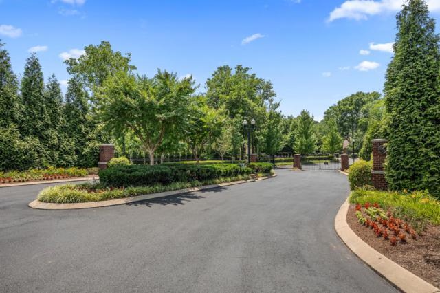 323 Grant Park Dr, Franklin, TN 37067 (MLS #RTC2048726) :: Keller Williams Realty