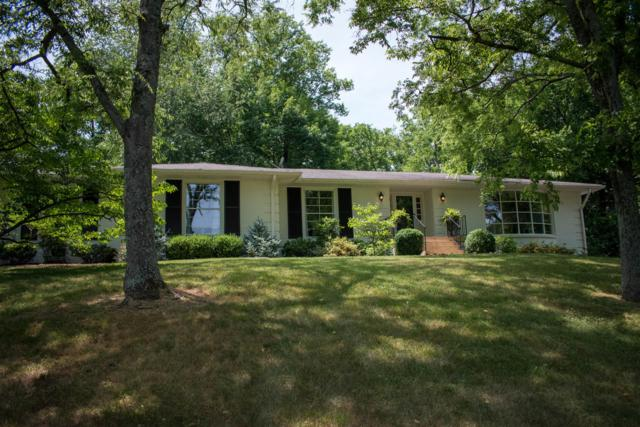 5211 Granny White Pike, Nashville, TN 37220 (MLS #RTC2048727) :: Felts Partners