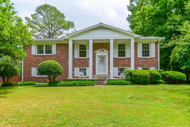 108 Brookmeade Cir, Fayetteville, TN 37334 (MLS #RTC2048741) :: Village Real Estate