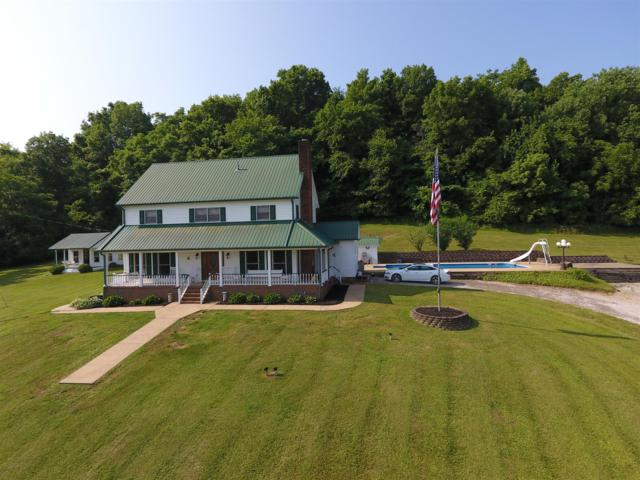 776 Abernathy Rd, Lynnville, TN 38472 (MLS #RTC2048743) :: Berkshire Hathaway HomeServices Woodmont Realty