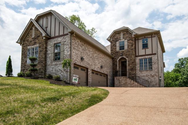 212 Belvedere Cir, Nolensville, TN 37135 (MLS #RTC2048755) :: Village Real Estate