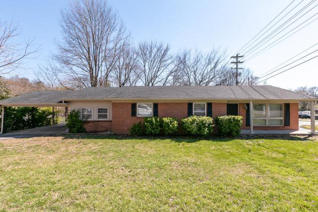 5112 Austin Peay Hwy, Westmoreland, TN 37186 (MLS #RTC2048767) :: John Jones Real Estate LLC