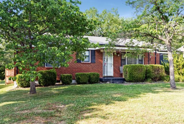 2722 Wellman Dr, Nashville, TN 37214 (MLS #RTC2048777) :: Village Real Estate