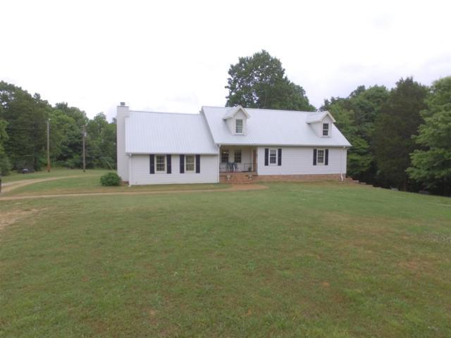 1130 Dawson Rd, White Bluff, TN 37187 (MLS #RTC2048810) :: FYKES Realty Group