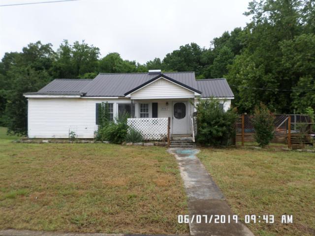 370 Voss St, Lawrenceburg, TN 38464 (MLS #RTC2048850) :: REMAX Elite