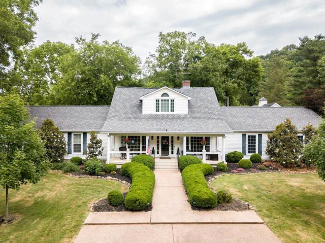 6100 Lickton Pike, Goodlettsville, TN 37072 (MLS #RTC2048866) :: Cory Real Estate Services