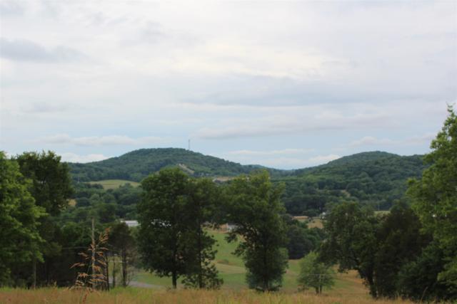 63 Bridle Path Ln, Hartsville, TN 37074 (MLS #RTC2048875) :: Exit Realty Music City