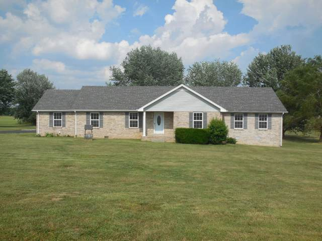 5060 Leath Ln, Westmoreland, TN 37186 (MLS #RTC2048877) :: Village Real Estate
