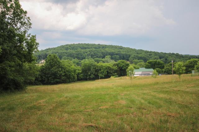 4685 Kennedy Creek Rd, Auburntown, TN 37016 (MLS #RTC2048900) :: Village Real Estate