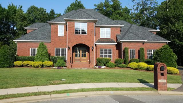 1808 Mosaic Trl, Murfreesboro, TN 37130 (MLS #RTC2048906) :: REMAX Elite