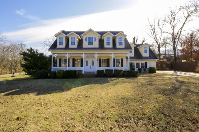 7180 Bay Cove Trl, Nashville, TN 37221 (MLS #RTC2048911) :: Armstrong Real Estate