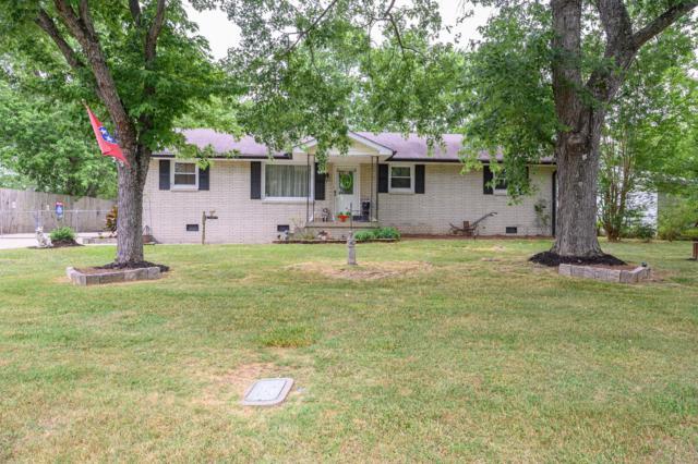 112 Apple St, La Vergne, TN 37086 (MLS #RTC2048943) :: Village Real Estate