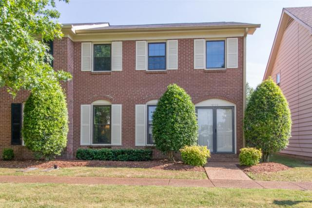 1020 General George Patton Rd, Nashville, TN 37221 (MLS #RTC2048963) :: Keller Williams Realty
