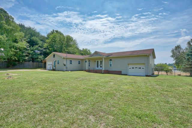 7575 Highway 25E, Cross Plains, TN 37049 (MLS #RTC2048969) :: REMAX Elite