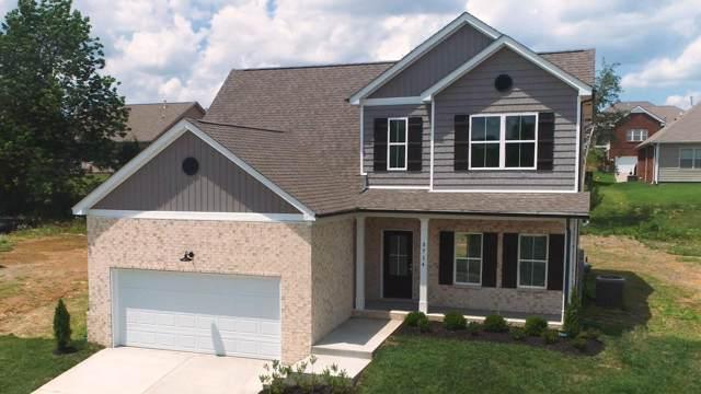 5714 Hidden Creek, Smyrna, TN 37167 (MLS #RTC2048979) :: EXIT Realty Bob Lamb & Associates