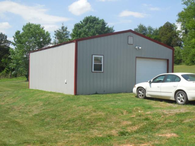 2548B Hwy 25 W, Cottontown, TN 37048 (MLS #RTC2049008) :: REMAX Elite