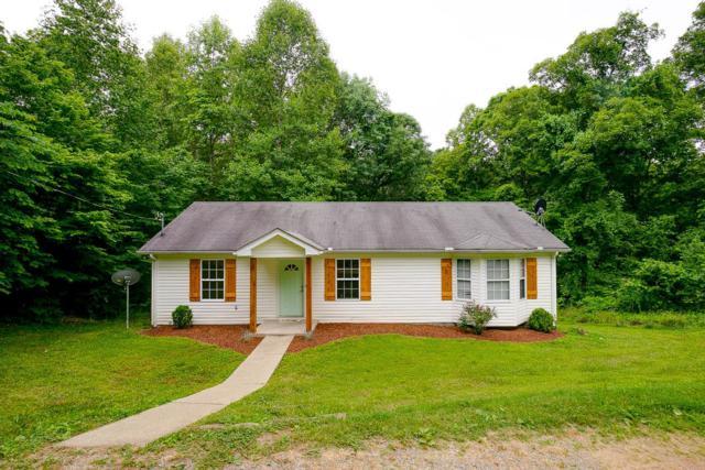 1254 Primm Rd, Ashland City, TN 37015 (MLS #RTC2049133) :: Village Real Estate