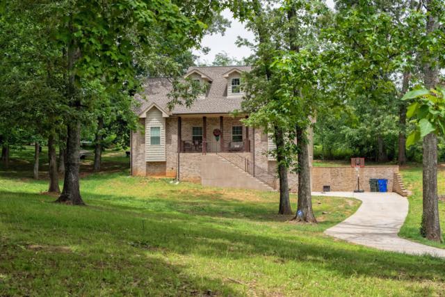 107 N Carson Ct, White House, TN 37188 (MLS #RTC2049190) :: RE/MAX Choice Properties