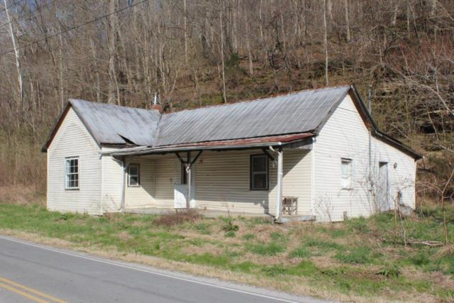 6900 Old Hwy 31 E, Westmoreland, TN 37186 (MLS #RTC2049284) :: Keller Williams Realty