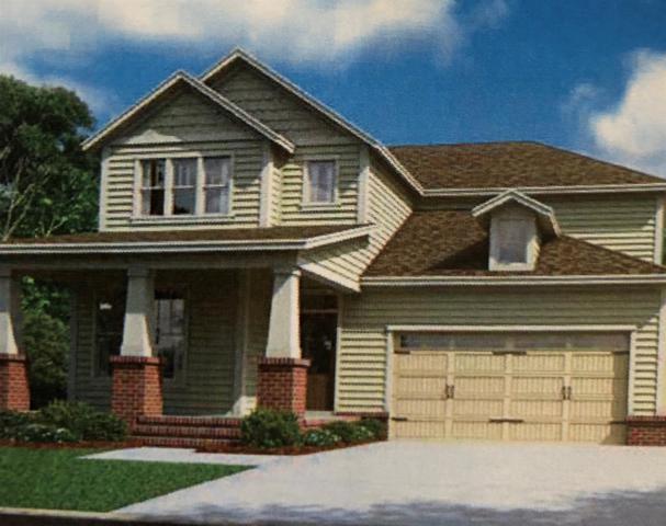 2189 Maytown Circle Lot 1728, Thompsons Station, TN 37179 (MLS #RTC2049304) :: Village Real Estate