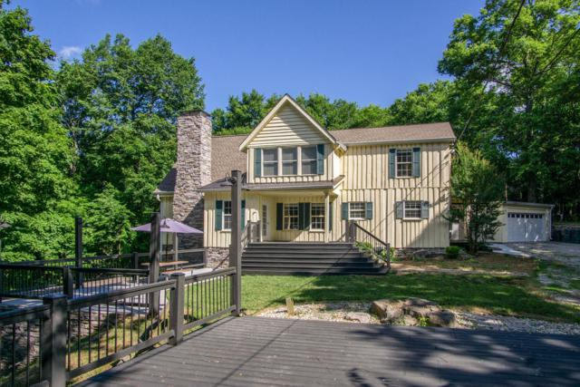 1111 Rip Steele Rd, Columbia, TN 38402 (MLS #RTC2049314) :: Village Real Estate