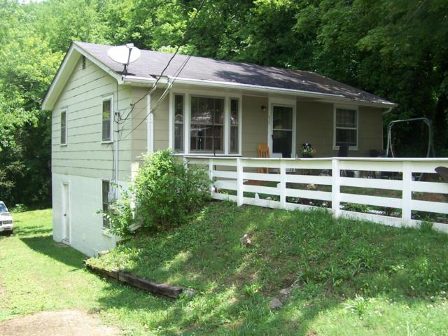 534 E Woodring St, Pulaski, TN 38478 (MLS #RTC2049321) :: Village Real Estate