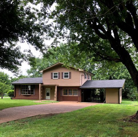 113 Riggs Ave, Portland, TN 37148 (MLS #RTC2049322) :: Village Real Estate